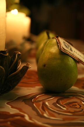 Pears5blog