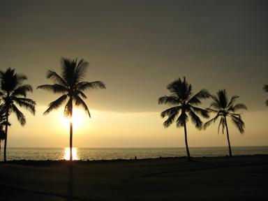 Sunset2blog
