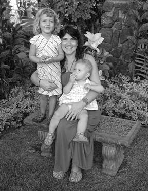 Momgirlsblog