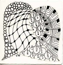Zentangle2blog