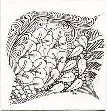 Zentangle5blog