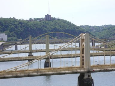 Bridgesblog