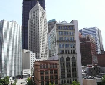 Cityblog