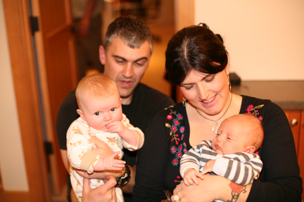 Babies.blog
