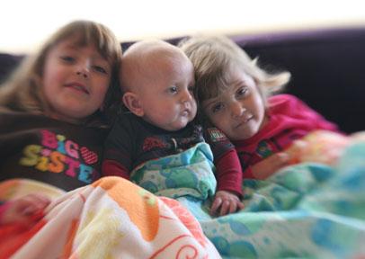 Kids.blog