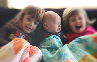 Kids.blog2