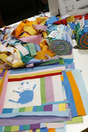 Hands.quilt2.blog