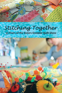 StitchingtogetherDVD