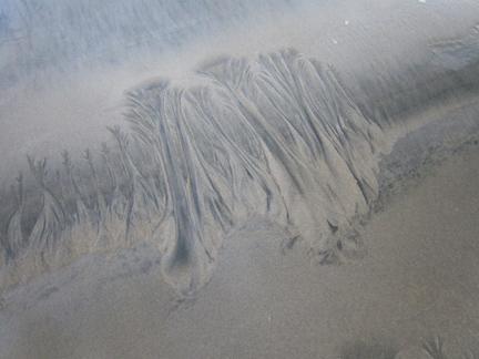 Sandblog
