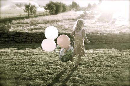 Livballoons
