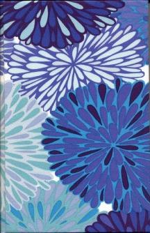 Bloom-journal
