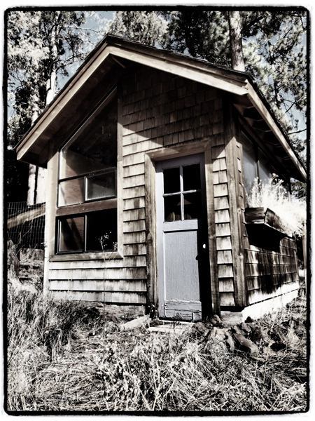 Greenhouse.blog