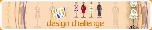 AMNW-Design-Challenge-500x100