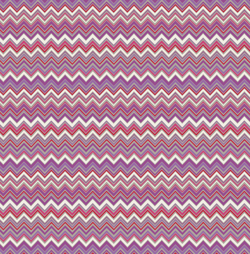 Zigzag.gypsy