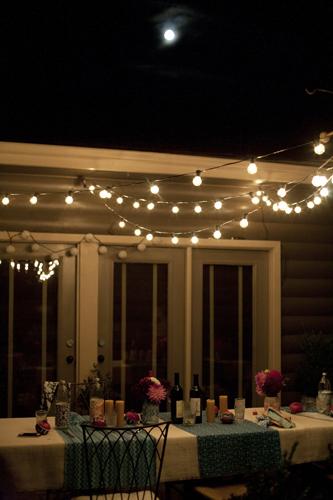 Tablebymoonlight