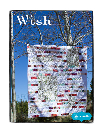 WishQuilt.web