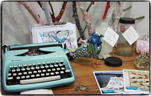 typewriter.blog