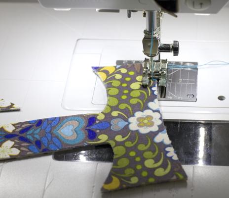 Stitchinaround