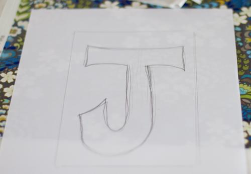 Drawingj