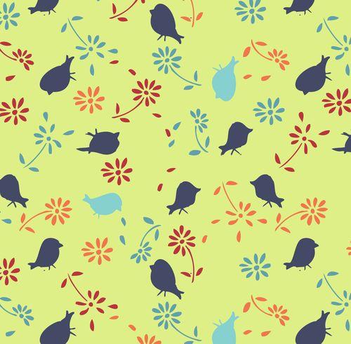 SPosies.blueberrylime