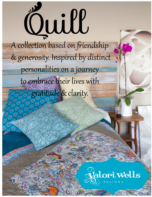 QuillLookBook-1.blog