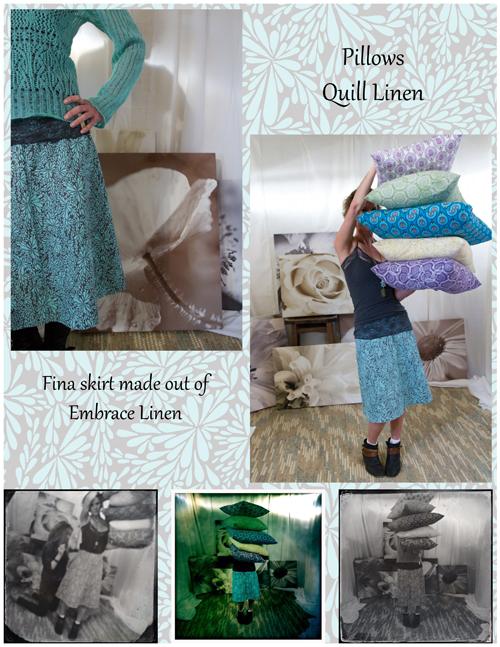 QuillLookBook-6.blog