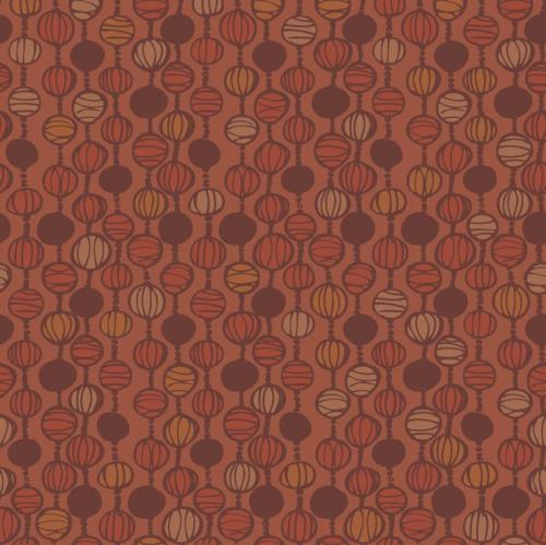SM.beads.cinnamon.swatch