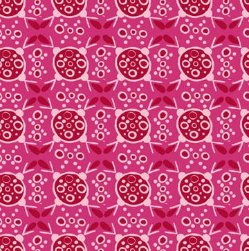 BlogDottedpomegranate