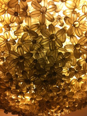 Flowerlight