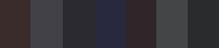 Blogcolorstoryblack