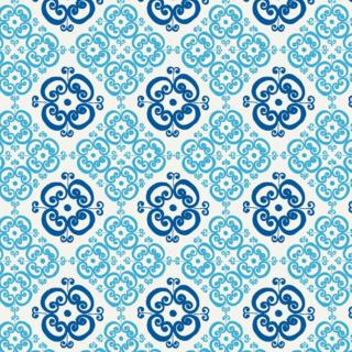S.tile.azure