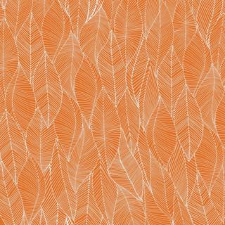 S.leavesmango