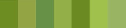 Blogcolorstorymoss