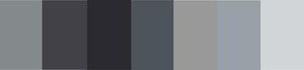 Blogcolorstorycharcoal