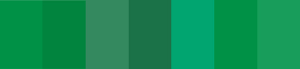 Blogcolorstoryleprechaun