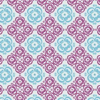 S.tile.wineberry2