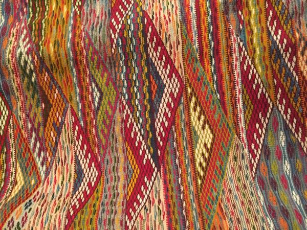 Flying Carpet Valori Wells