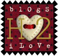 Blogicon