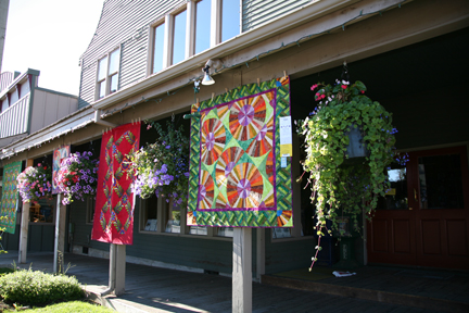 10quilts2b