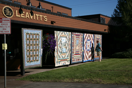 28quilts9b