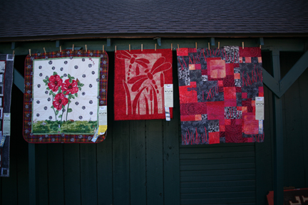 30quilts11b