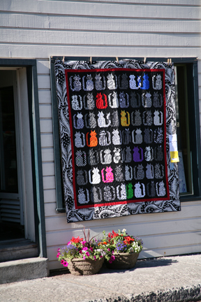 40quilts14b