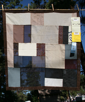 46quilts16bb