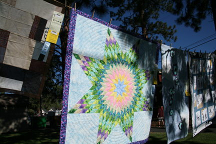 47quilts16cb