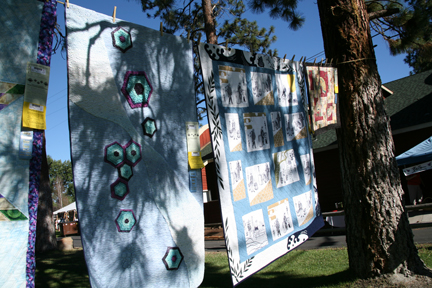 48quilts16db