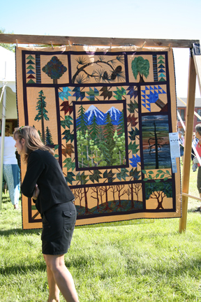 51quilts17b