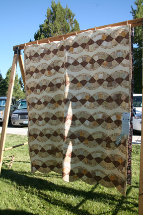 57quilts23b