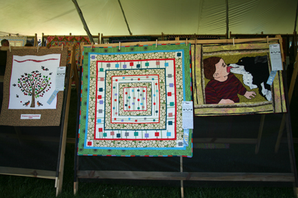 58quilts24b