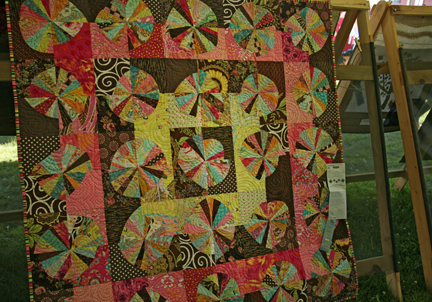 59quilts25b