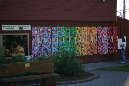 98quiltsgalleryb